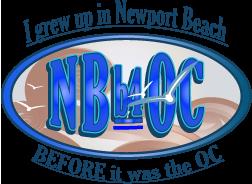 nbb4oc-logo