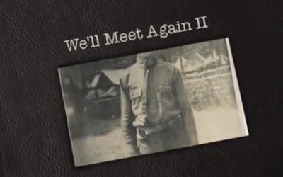 We'll Meet Again Part 2