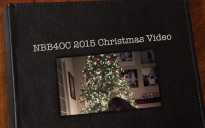 NBB4OC 2015 Christmas